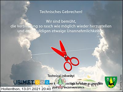 Hollenthon, Bucklige Welt, Niederösterreich